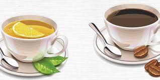 Сосудам и сердцу поможет чай