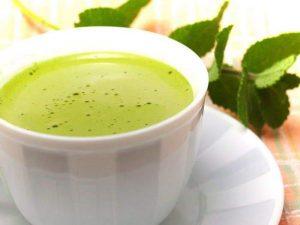 Медики поделились рецептом напитка, приостанавливающем рак