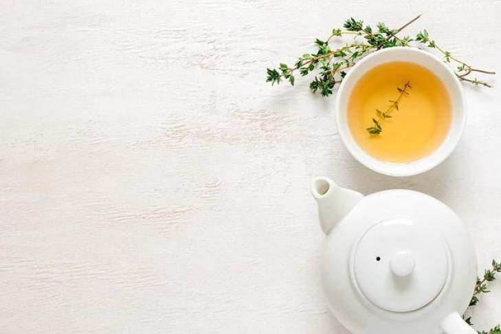 Медики рассказали, можно ли гипертоникам пить зеленый чай