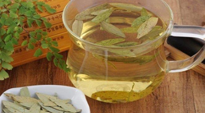 Чай для детоксикации может вызвать незапланированную беременность