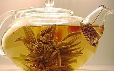 Обычный чай может стать основой в лечении рака
