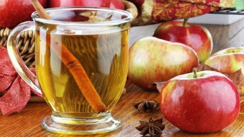 Диетологи назвали напитки, которые помогут распрощаться с лишним весом