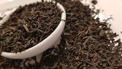 Хороший чай – свежий чай