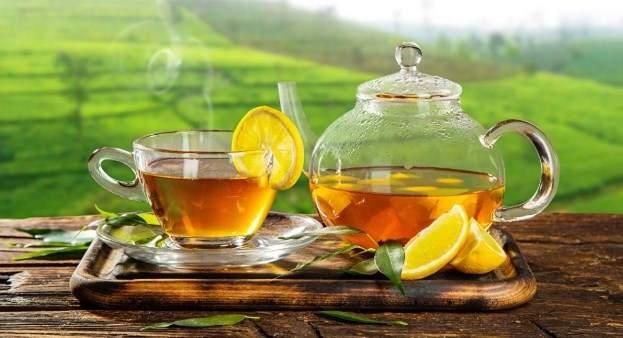 Медики рассказали, сколько чашек чая можно выпивать ежедневно