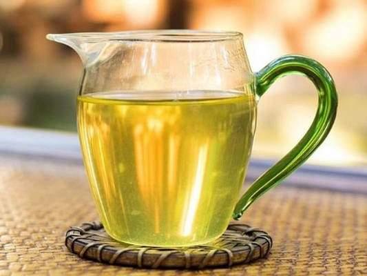 Ученые назвали чай, защищающий от рака груди