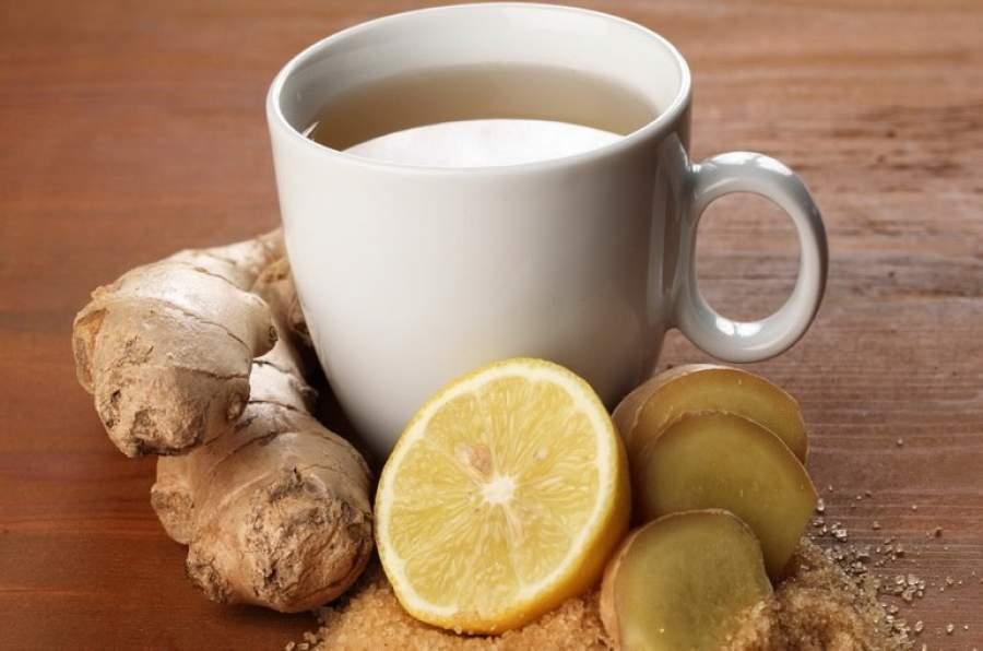 Проверенные натуральные средства для нормализации пищеварения
