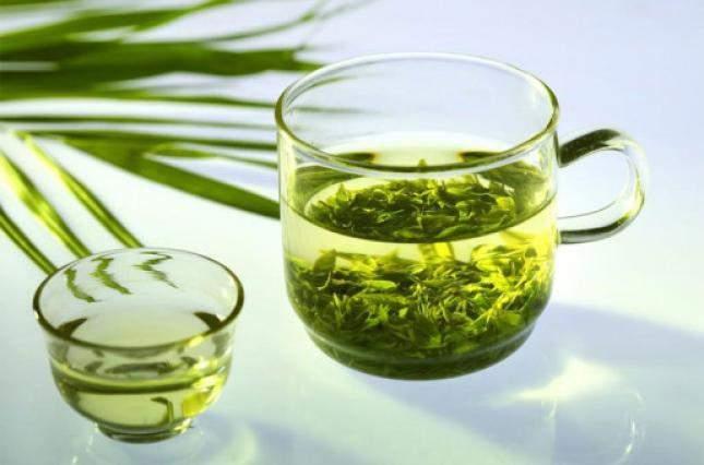 Врачи рассказали о полезных компонентах китайского чая