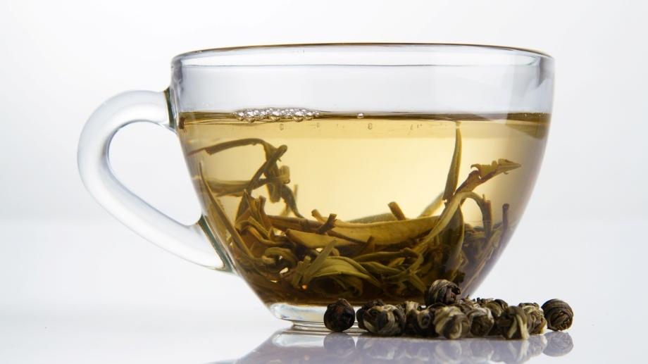 Белый чай — лучший друг женщин