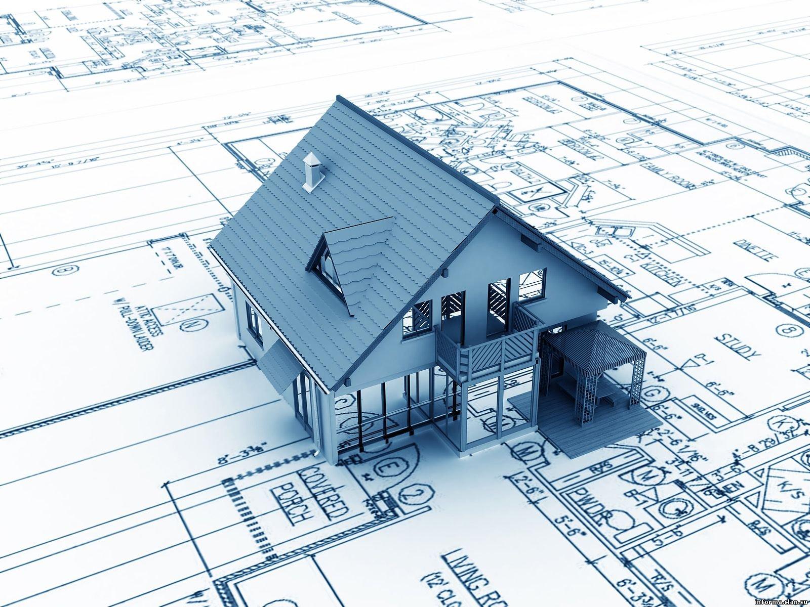 Приобретение и продажа квартир в юзао через агентство «Твоя квартира»: выгоды и перспективы