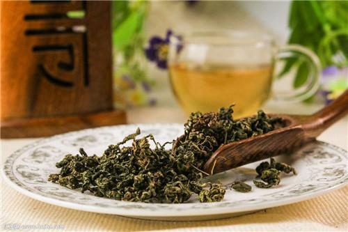 Медики раскрыли антираковые свойства чая