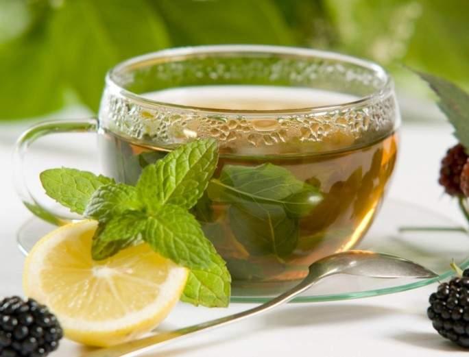 Ученые выявили необычный эффект длительного употребления чая