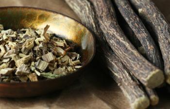 Как принимать корень солодки при разных заболеваниях