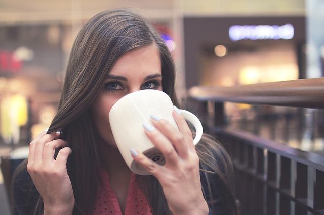 Полезен ли зелёный чай, установили специалисты