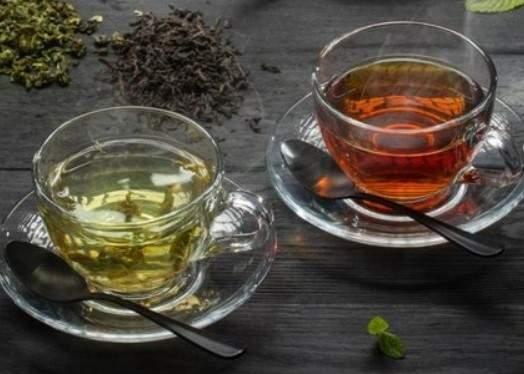 Медики опровергли популярные мифы о чае