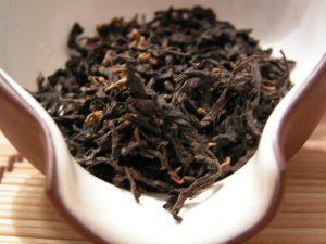 Как сделать чай канцерогенным в домашних условиях