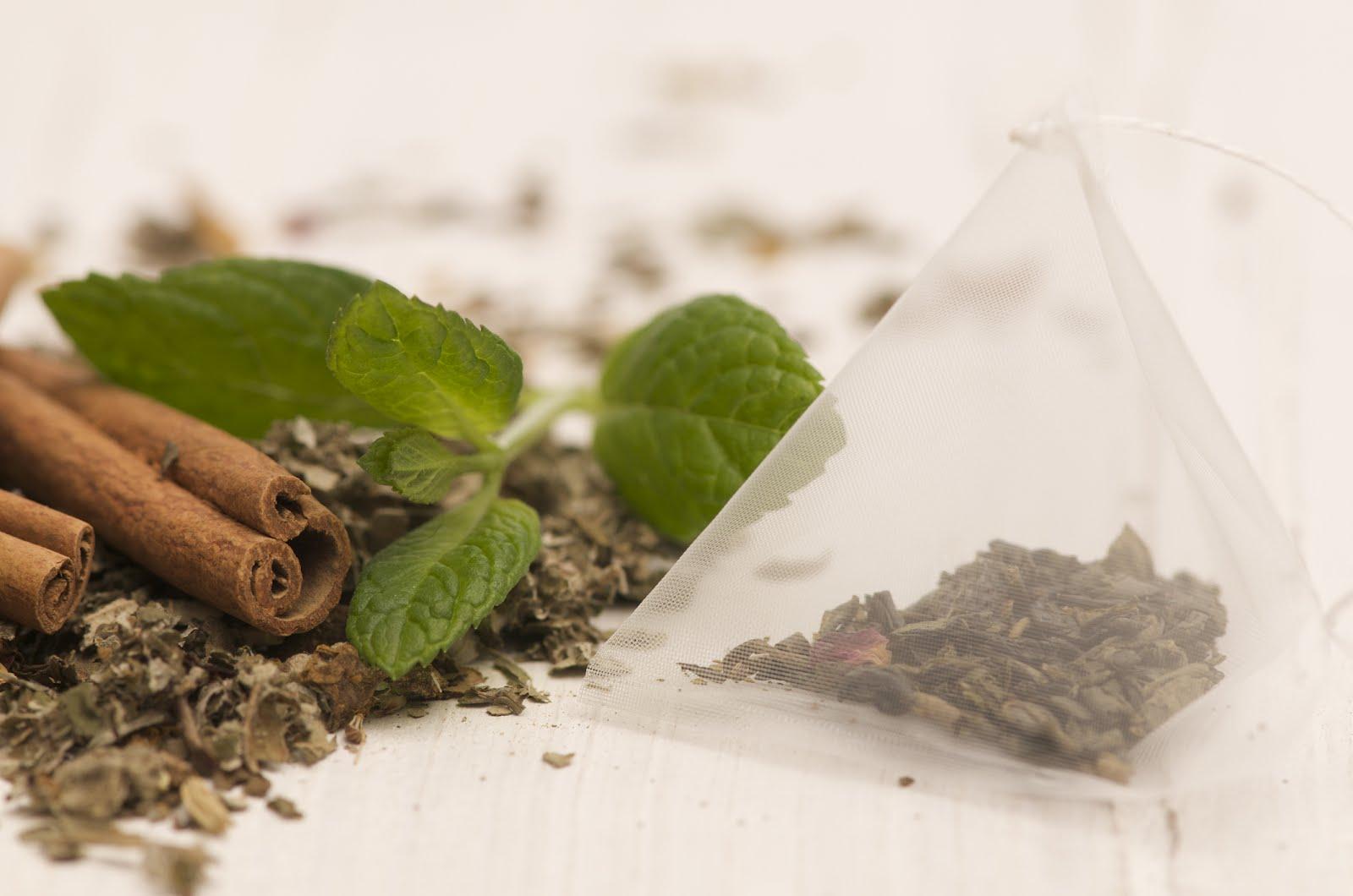 Пакетированный чай – польза и вред: советы по правильному приготовлению