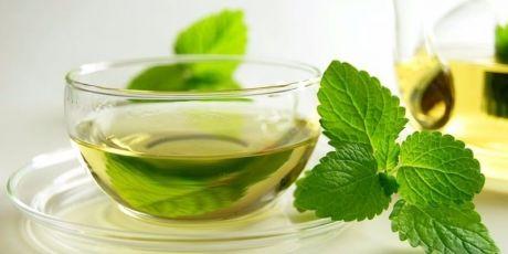 Зеленый чай, диабет и потрясение устоев
