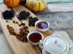 Врачи предупреждают об опасности употребления горячего чая
