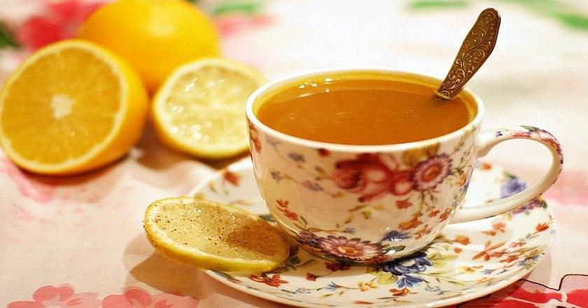 Рыбий жир, женьшень, чай и мозг пожилых людей