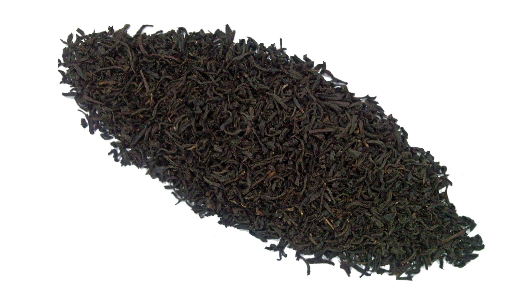 Листовой чай: как выбрать, особенности заваривания