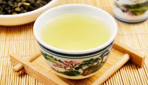 Как заваривать чай оолонг