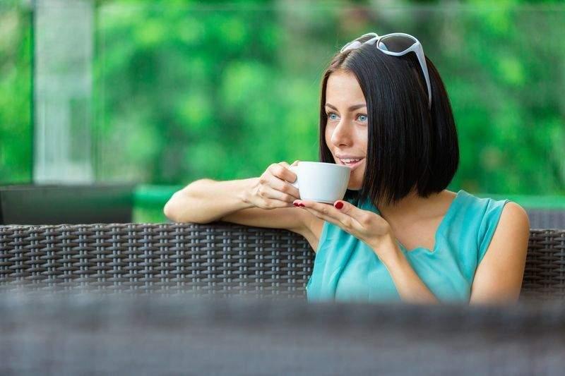 Диетолог рассказала, как правильно пить чай
