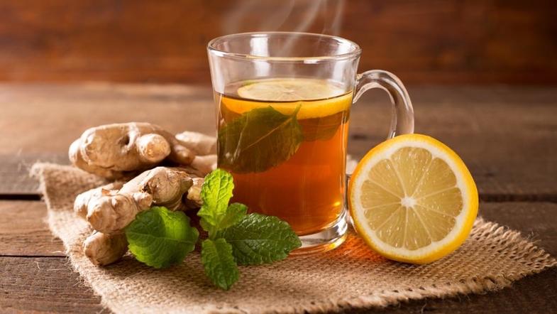 Ученые заявили, что горячий чай чрезвычайно опасен