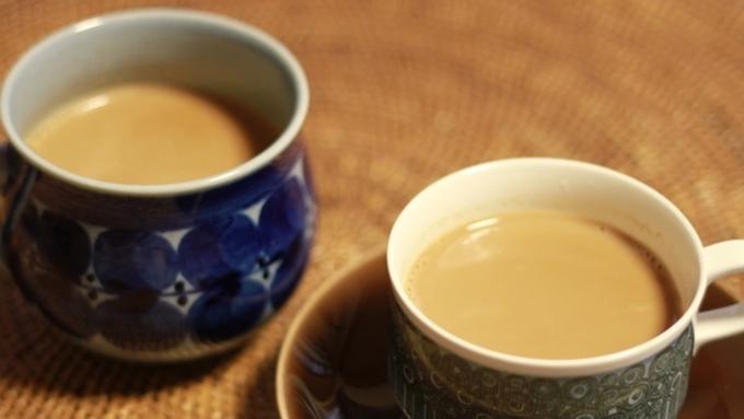 Употребление чая и камни в почках