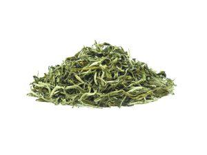 Старинная легенда о чае «Белый Пион» («Бай Му Дань»)