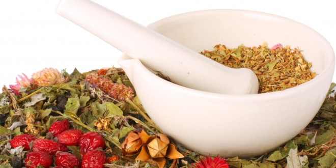 Смесь черного и зеленого чая эффективна против кариеса