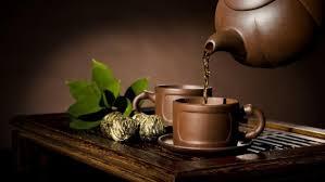 Ведущие мировые производители чая