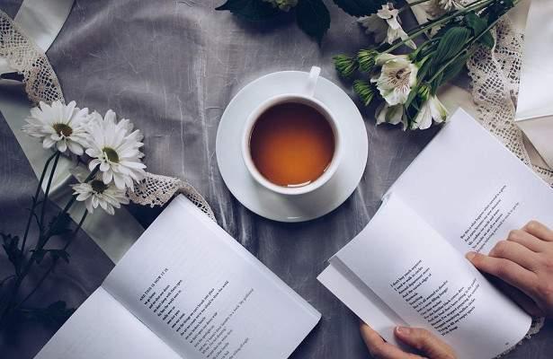 Ученые заявили о смертельной опасности чая и кофе