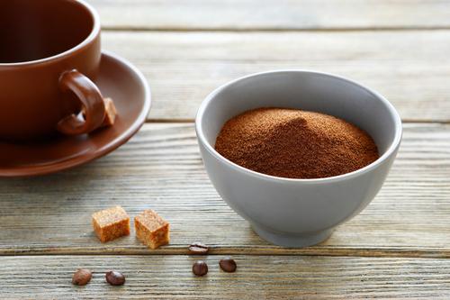 Кофе. Приготовление кофе: почему это так хорошо
