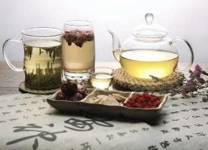 На что обратить внимание при выборе чая?
