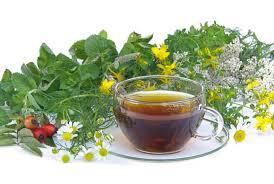 Травяные чаи от головной боли и других болезней