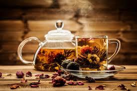 Почему нельзя заваривать чай три и более раз