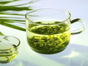 Названы основные вредные качества чая