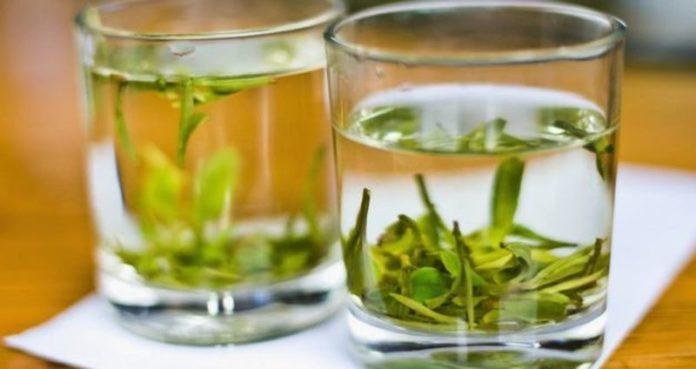Медики назвали напиток от раздражительности