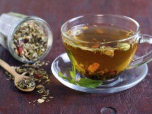 Чай с солодкой может быть смертельно опасным, показал случай с пациентом из Канады