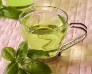 Зеленый чай. Виды, заваривание и польза зеленого чая
