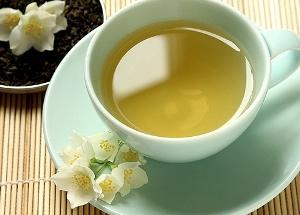 Свойства препаратов против гипертонии меняются под воздействием чая