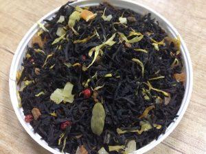 Травяной чай и здоровый сон снижают вес лучше любых диет