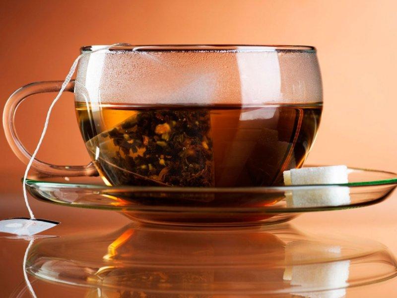 Пестициды, плесень и кишечная палочка: Роскачество поделилось результатами проверки чая