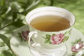 Почему нужно пить зеленый чай?