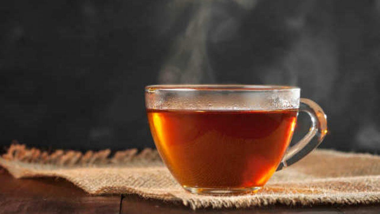Почему беременным нельзя пить чай Эрл Грей