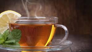 Что мы знаем о копорском чае?