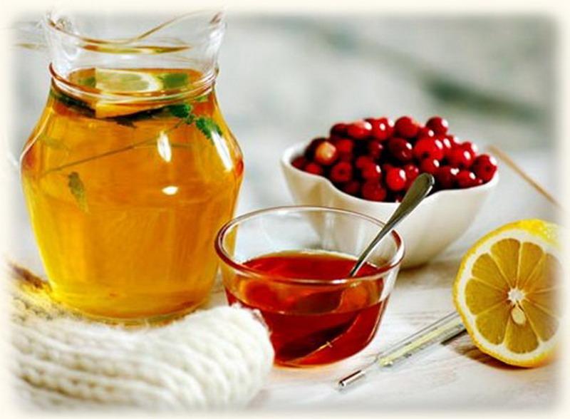 Израильская разработка: чай для лечения мигреней