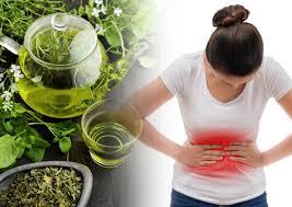 Зеленый чай спасет от рака