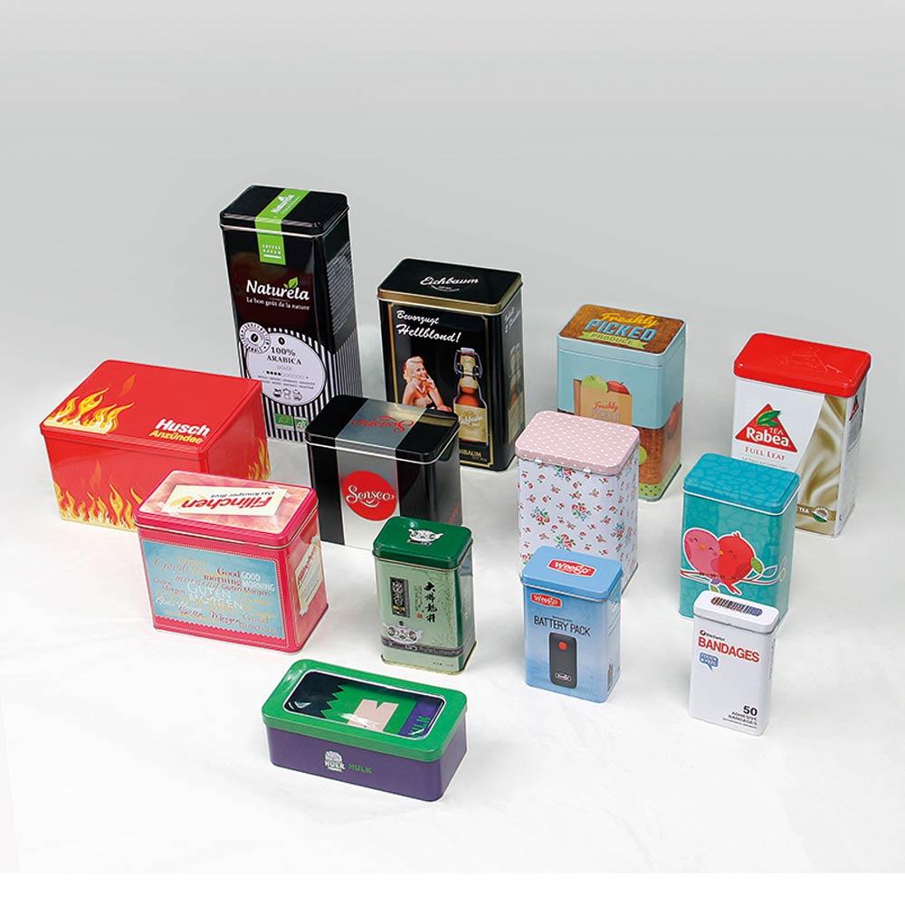 Почему популярен чай с логотипом как промо сувенир?
