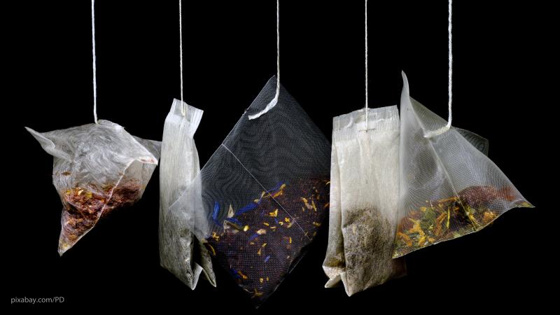 Гендиректор ассоциации «Росчайкофе» призвал не бояться итогов проверки чая Роскачеством